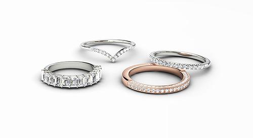 trouver de magnifiques bijoux avec edenn.com